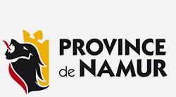 Logo-Province-NAMUR